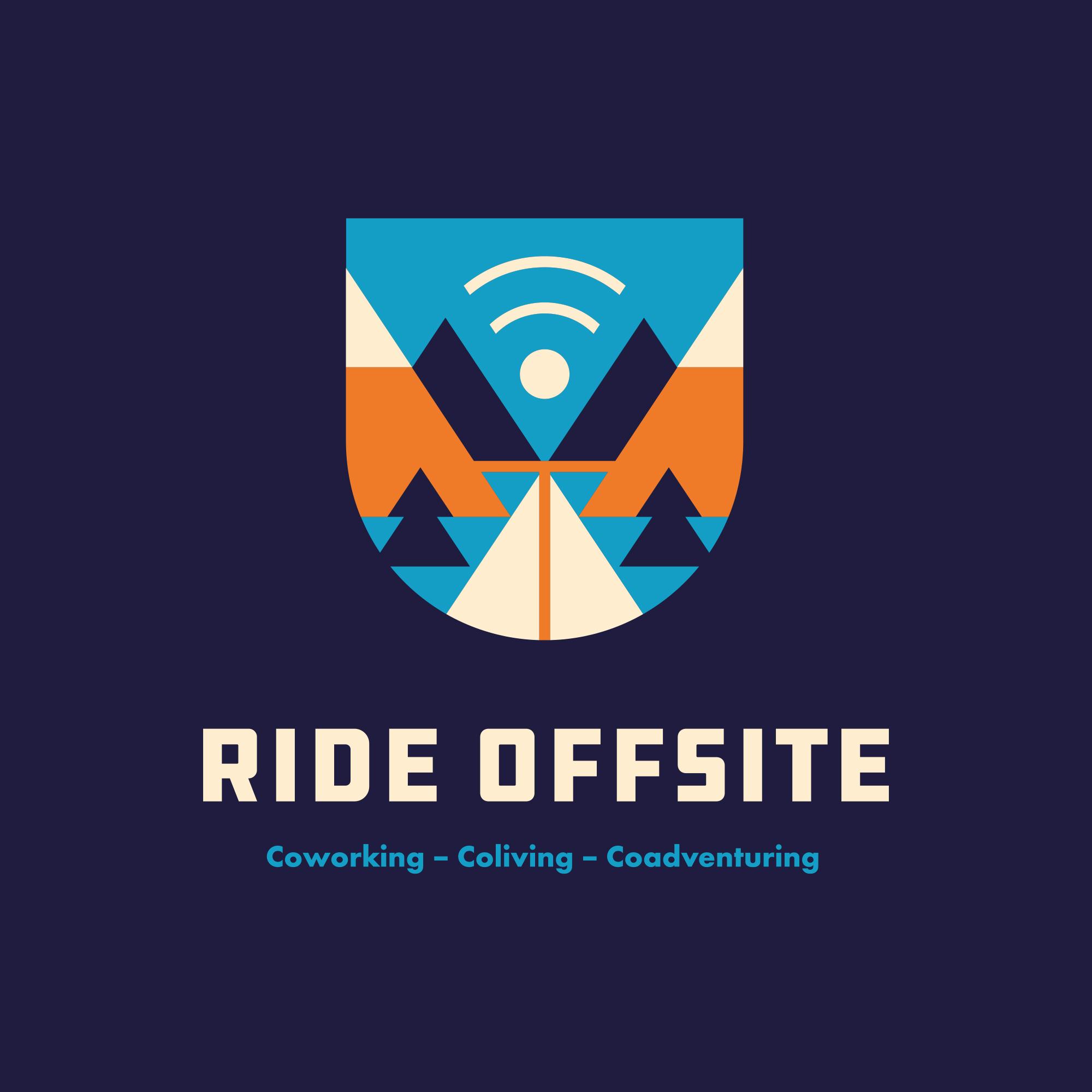 Ride Offsite